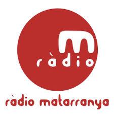 Les Cuques de Llum a Ràdio Matarranya